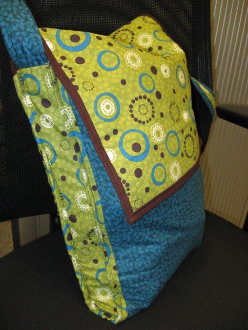 Tasche_Grün-Blau1