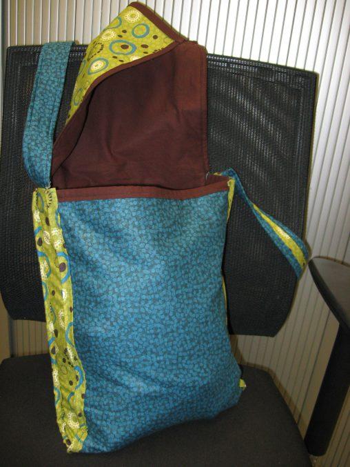 Tasche_Grün-Blau2